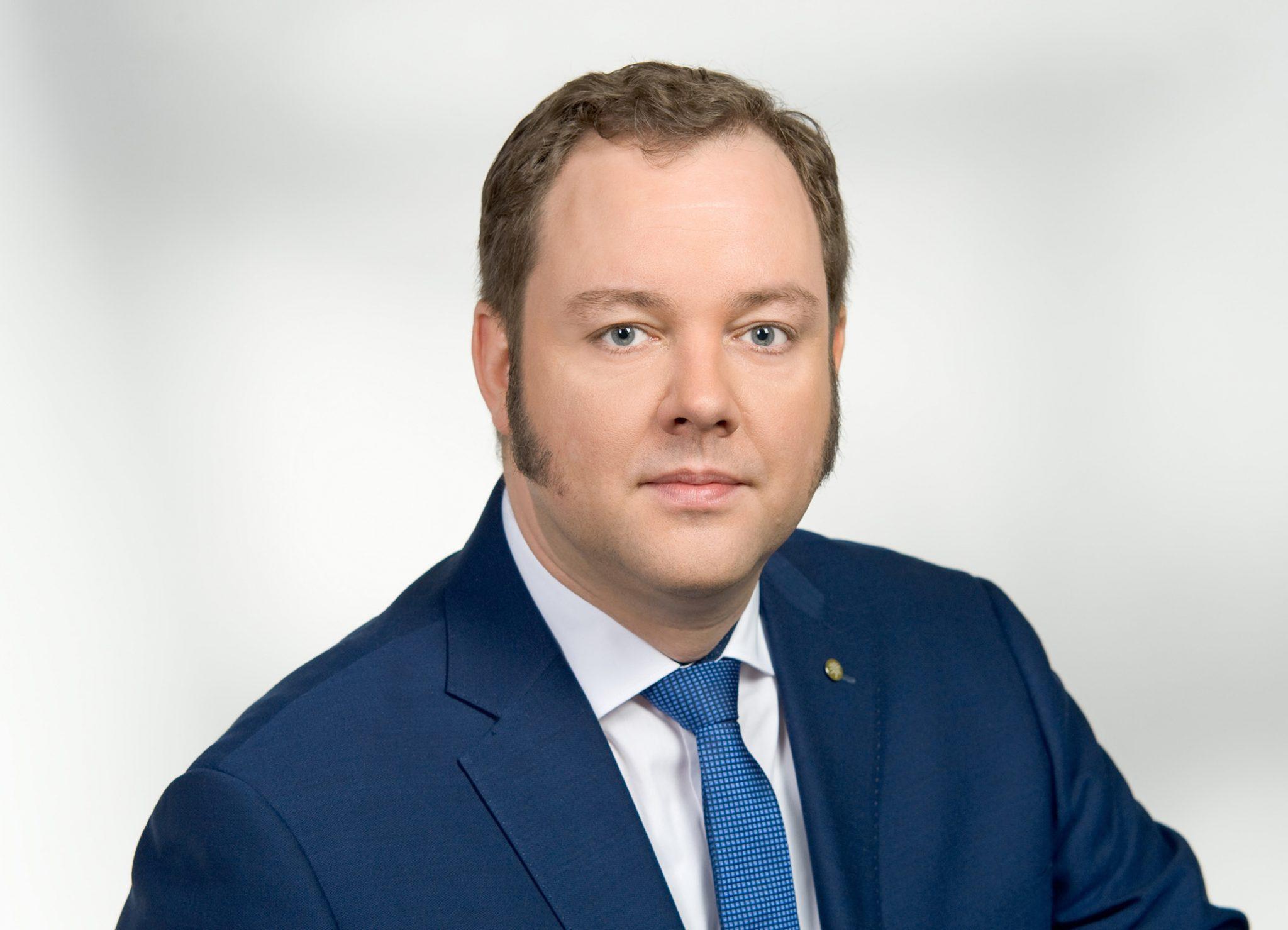 Ulrich Lanzer
