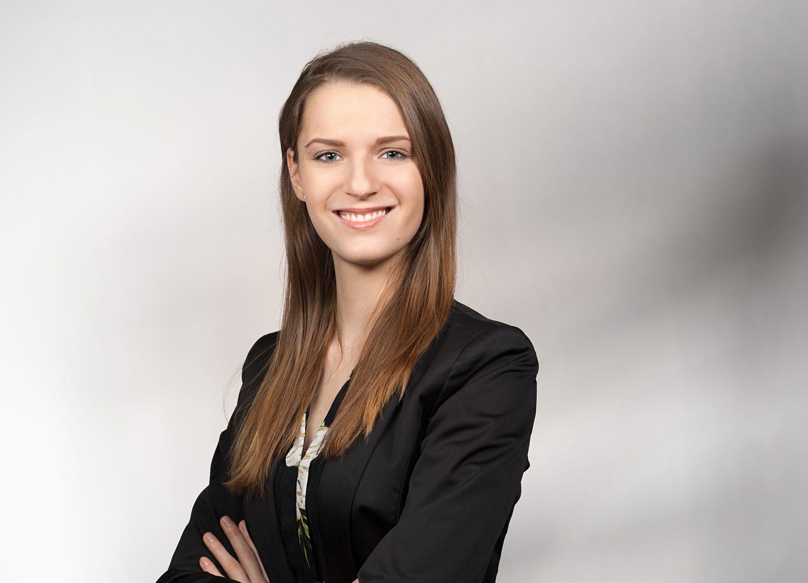 Julia Davidson