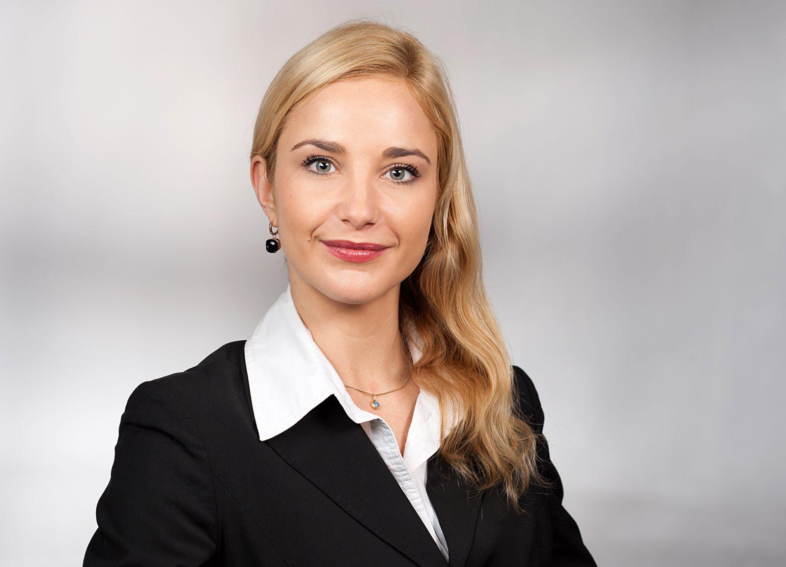 Verena Schaller