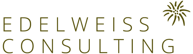 Edelweiss Consulting