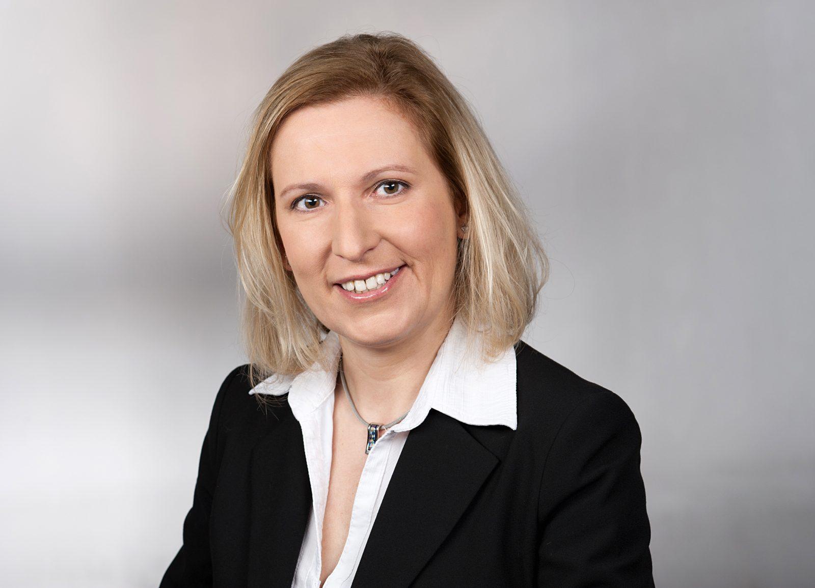 Barbara Billinger